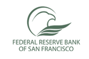federal_reserve_bank_sf